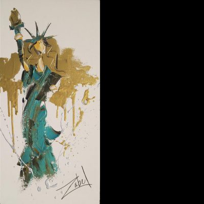 Zabel-In the name of Liberty 18x36_web