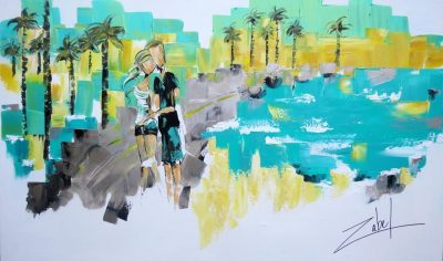 Zabel-Boardwalk-36x60_web