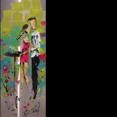 Zabel-Colorfull -16x40-Stainless_web