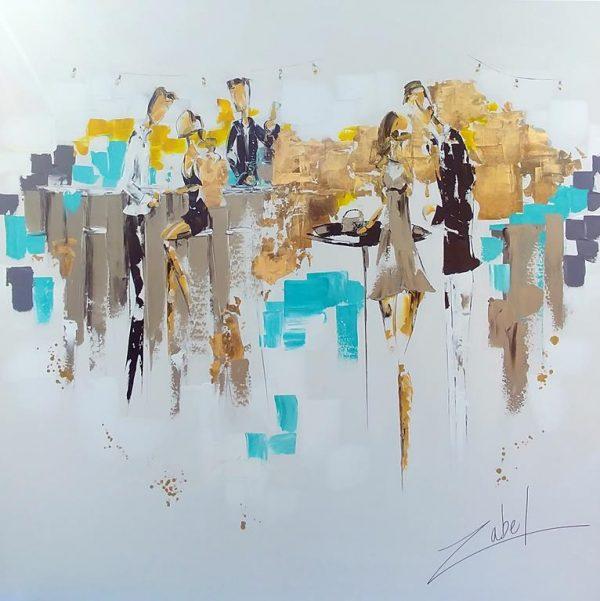 Zabel - Tiffany Bistro - 60x60_web
