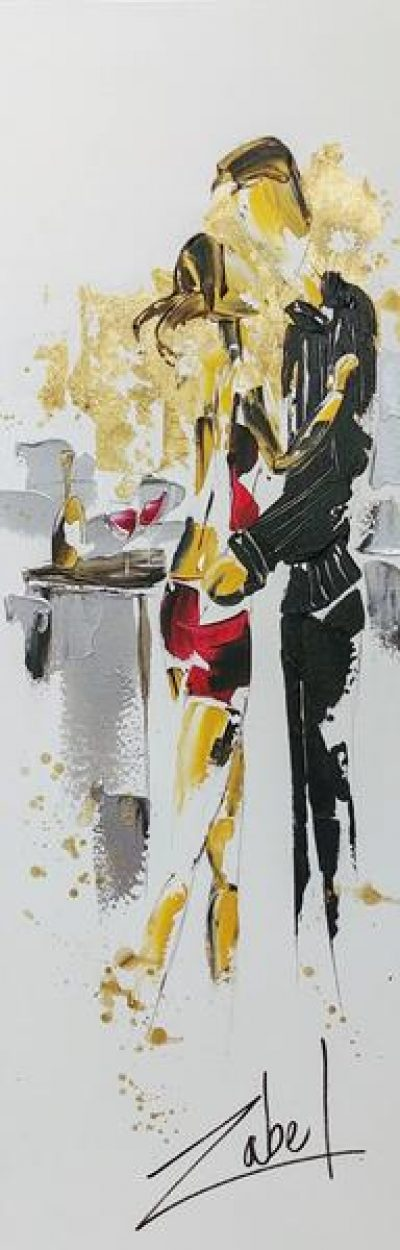 Zabel - Amour à l'apero 12x36_web
