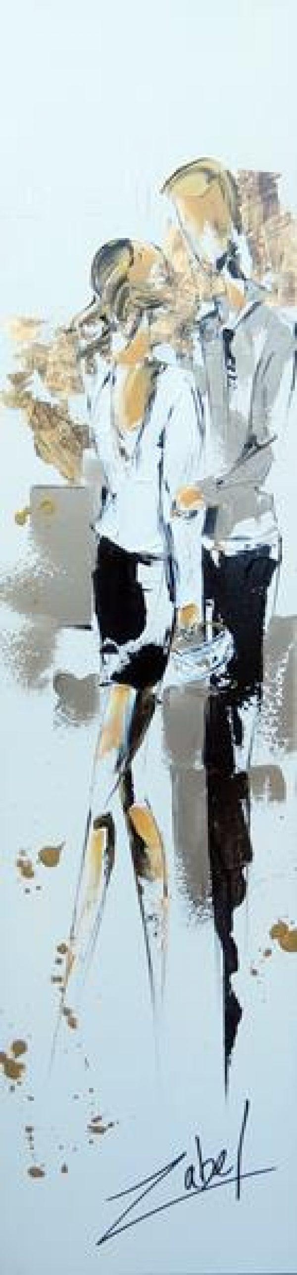 Zabel - Fashion & Style - 12x48_web