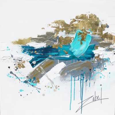 Zabel - Outside the box 32x32_web