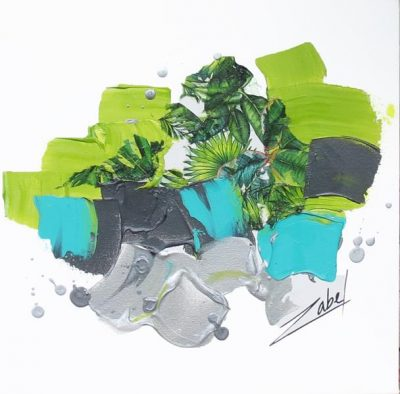 Zabel - Vague tropical 14x14_web