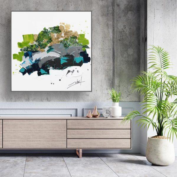 Island Abstract Home Design_web