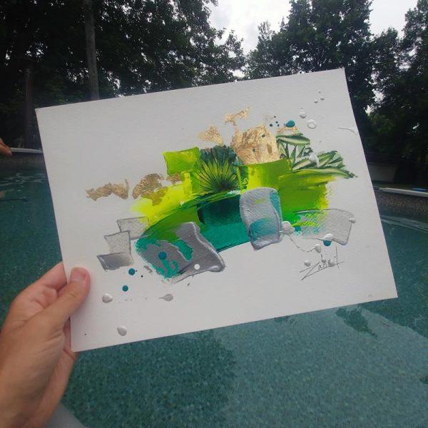Mini tropical abstract_web