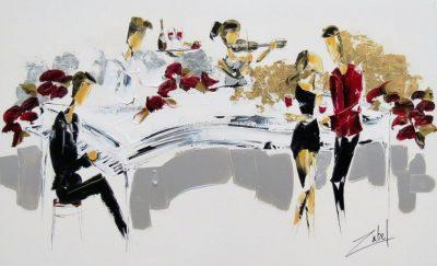 Zabel - Au piano blanc 30x48_web