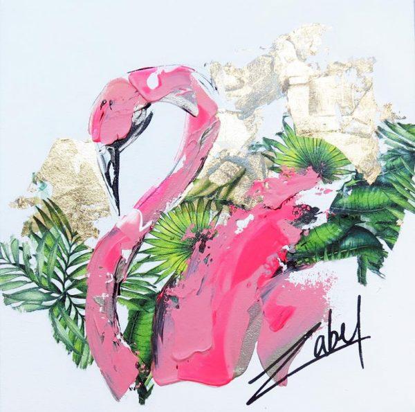 Zabel - Miss Flamingo 12x12 - Copie_web