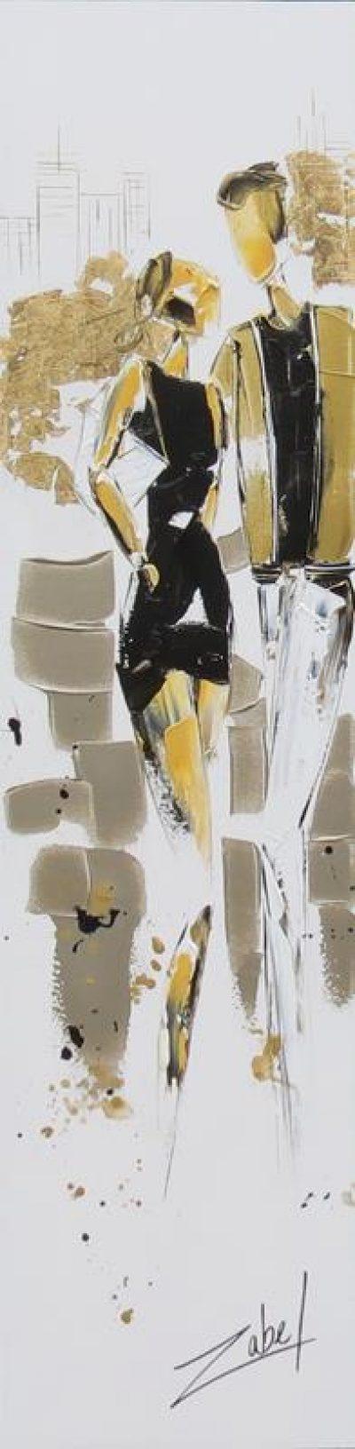 Zabel - Nous et mon sac Versace 12x48_web