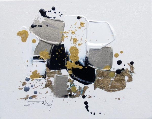 Zabel - Outside of the box #15 11x14_web
